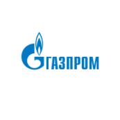 Наш партнер ГАЗПРОМ