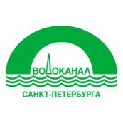 Наш партнер Водоканал